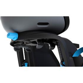 Thule Yepp Nexxt Maxi Barnesæde til cykel Universalmontering, momentum